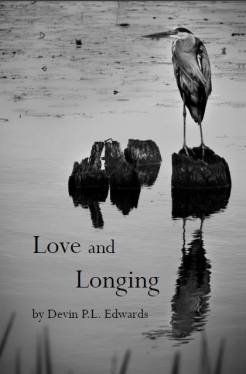 Love & Longing Cover image