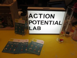 www.actionpotentiallab.ca/