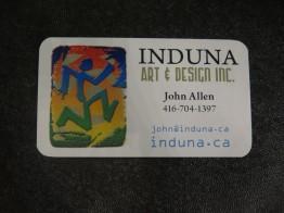 http://www.induna.ca