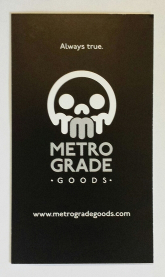 www.metrogradegoods.com