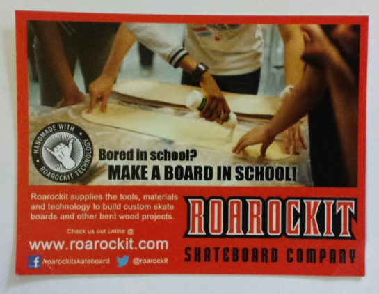 www.roarockit.com