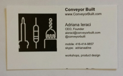 www.converyorbuilt.com