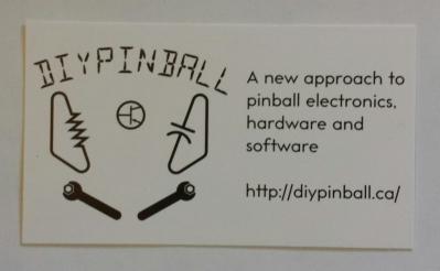 http://diypinball.ca