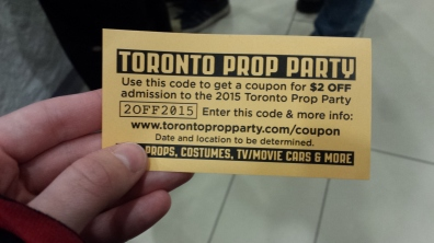 http://torontopropparty.com